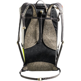 VAUDE Green Core Backpack S, smut
